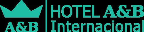 Hotel A&B Internacional